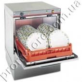 Посудомоечная машина Fagor FI-64С