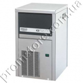 Льдогенератор Brema СВ 184