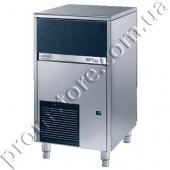 Льдогенератор Brema CB 425