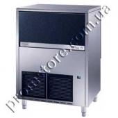 Льдогенератор Brema CB 640