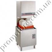 Посудомоечная машина Fagor FI-80