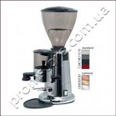 Кофемолка Macap MX (C83)