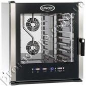 Печь пароконвекционная Unox XVC 505