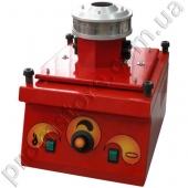 Аппарат для приготовления сахарной ваты УСВ-2
