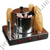 Аппарат хот-дог
