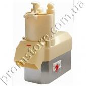 Овощерезка МПР 350-02